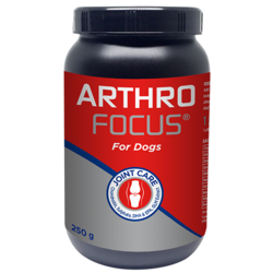 ArthoFocus