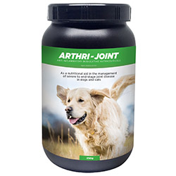 AthriJoint
